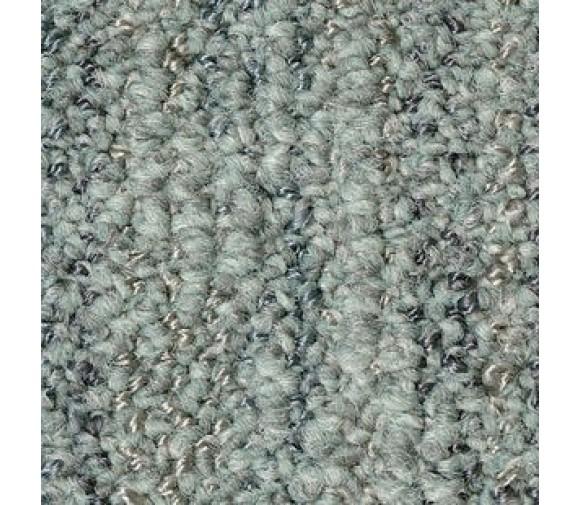 Ковровая плитка BRECCIA 9066