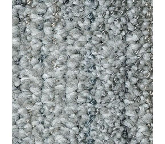 Ковровая плитка BRECCIA 9517