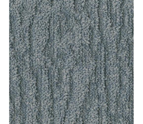 Ковровая плитка CARVED 8914