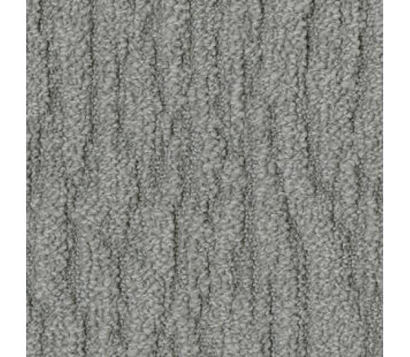 Ковровая плитка CARVED 9526
