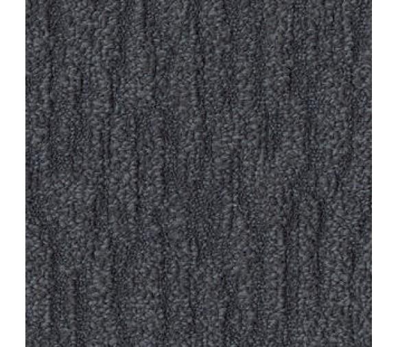 Ковровая плитка CARVED 9975