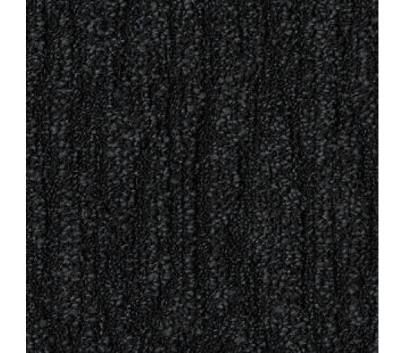 Ковровая плитка CARVED 9980