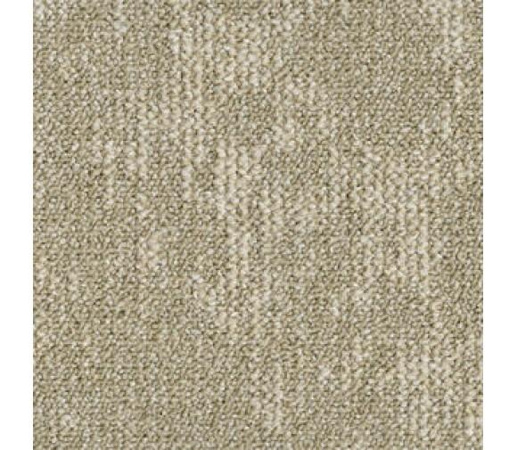 Ковровая плитка DESERT 1659
