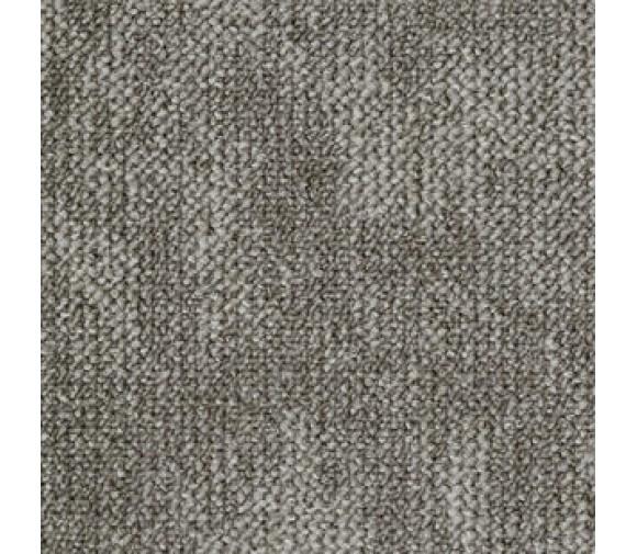 Ковровая плитка DESERT 2915