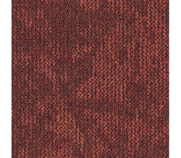 Ковровая плитка DESERT 5011