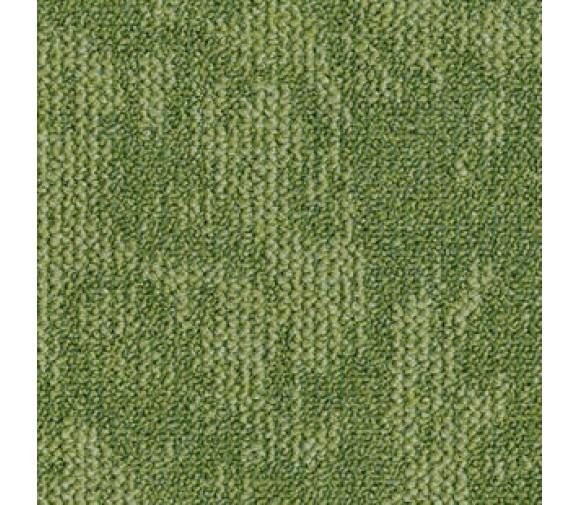 Ковровая плитка DESERT 7184