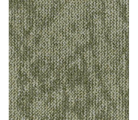 Ковровая плитка DESERT 7954