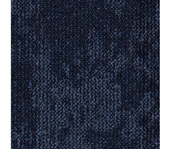 Ковровая плитка DESERT 8811