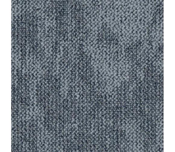 Ковровая плитка DESERT 8905
