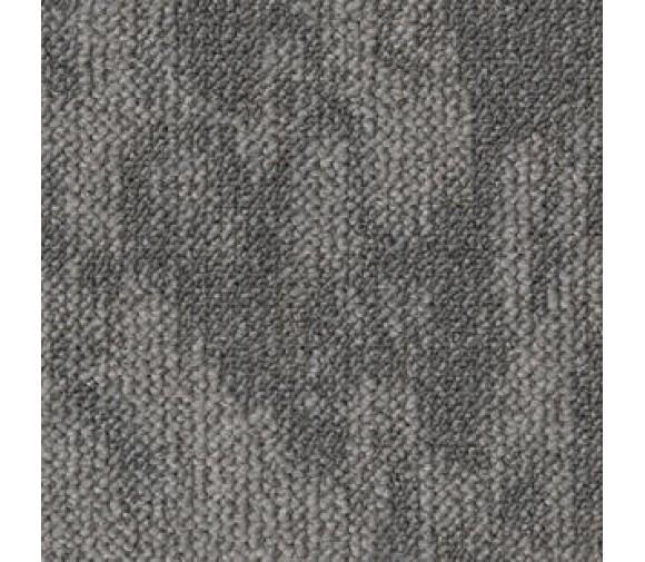 Ковровая плитка DESERT 9094