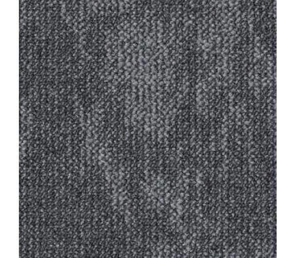 Ковровая плитка DESERT 9502