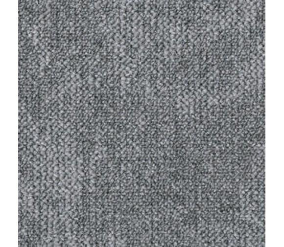 Ковровая плитка DESERT 9505