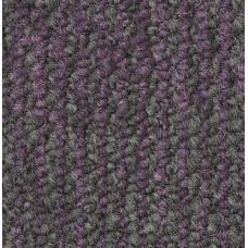Ковровая плитка ESSENСE MAZE 3821