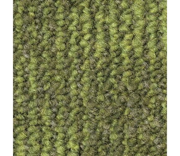 Ковровая плитка ESSENСE MAZE 7071