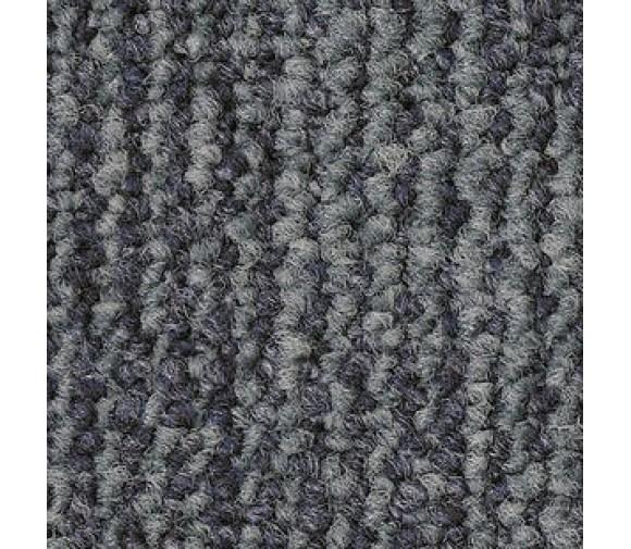 Ковровая плитка ESSENСE MAZE 8431