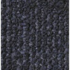 Ковровая плитка ESSENСE MAZE 8901