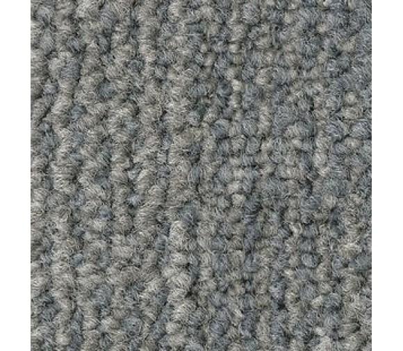 Ковровая плитка ESSENСE MAZE 8905