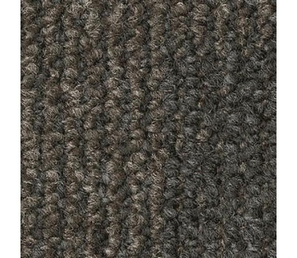 Ковровая плитка ESSENСE MAZE 9092