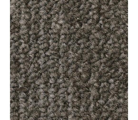 Ковровая плитка ESSENСE MAZE 9104