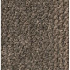Ковровая плитка ESSENСE MAZE 9107