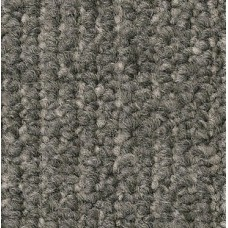 Ковровая плитка ESSENСE MAZE 9505