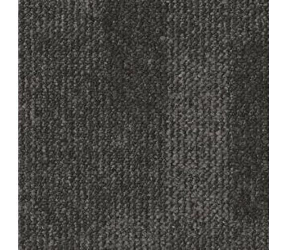 Ковровая плитка ESSENСE MAZE 9513