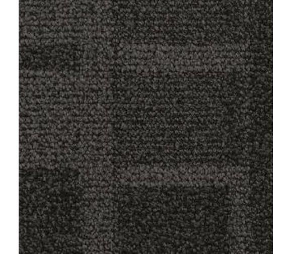 Ковровая плитка ESSENСE MAZE 9991