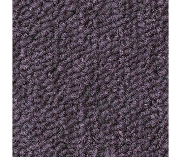 Ковровая плитка ESSENSE 3820
