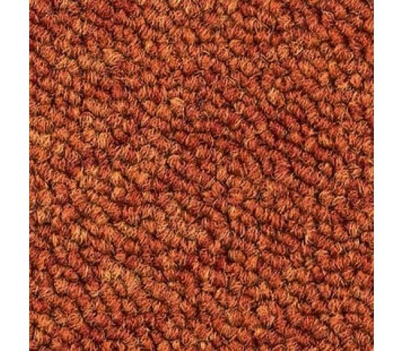 Ковровая плитка ESSENSE 5012