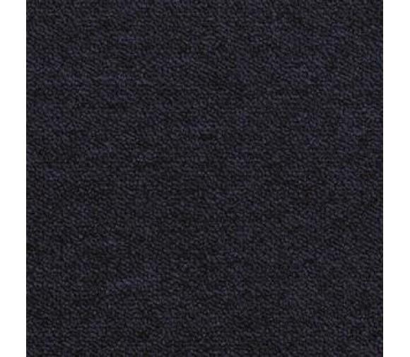 Ковровая плитка ESSENSE 3842
