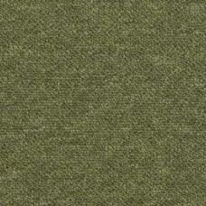 Ковровая плитка ESSENSE 7075