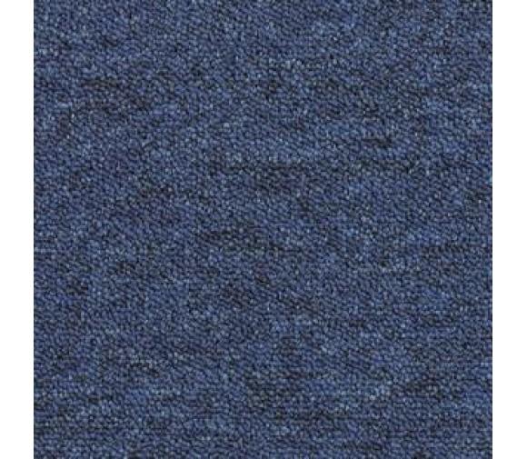 Ковровая плитка ESSENSE 8413