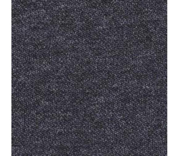 Ковровая плитка ESSENSE 8803