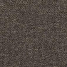 Ковровая плитка ESSENSE 9092