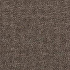 Ковровая плитка ESSENSE 9096