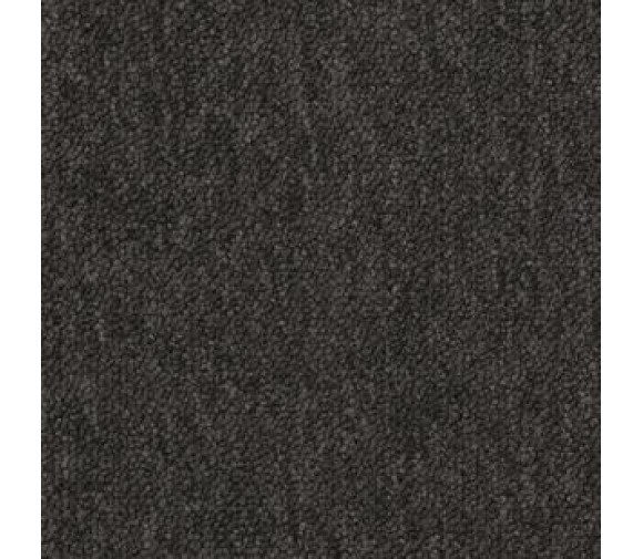 Ковровая плитка ESSENSE 9502