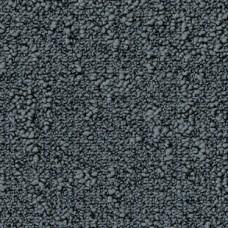 Ковровая плитка FIELDS 8822