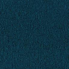 Ковровая плитка FIELDS 8841