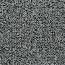 Ковровая плитка FIELDS 8904