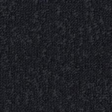 Ковровая плитка FIELDS 9021