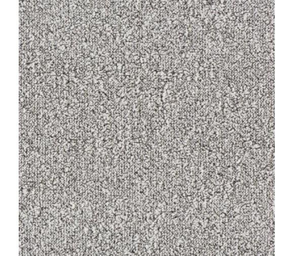 Ковровая плитка FIELDS 9098