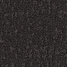 Ковровая плитка FIELDS 9111