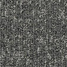 Ковровая плитка FIELDS 9515