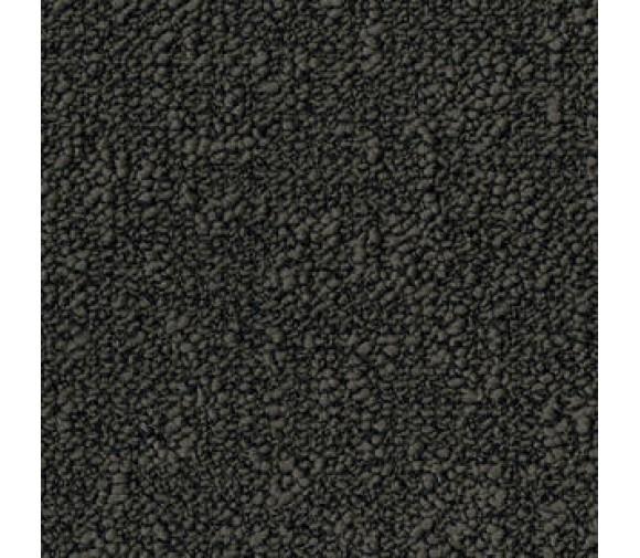 Ковровая плитка FIELDS 9522