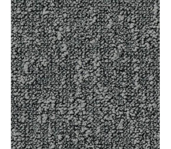 Ковровая плитка FIELDS 9945
