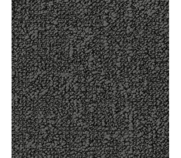 Ковровая плитка FIELDS 9980