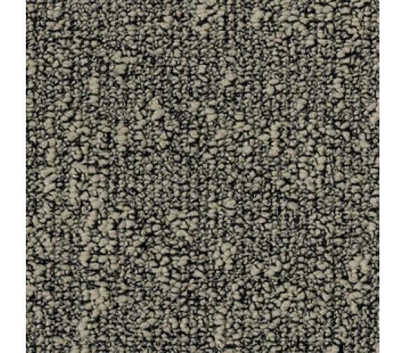 Ковровая плитка FIELDS 2915