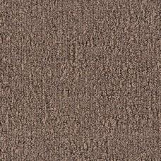 Ковровая плитка FIELDS 2934