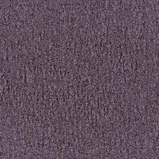 Ковровая плитка FIELDS 3913