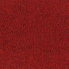 Ковровая плитка FIELDS 4202
